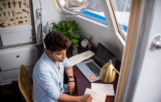 7 Highest Paying Jobs For Freelancers