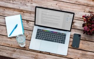 Flexible Jobs Part Time Online