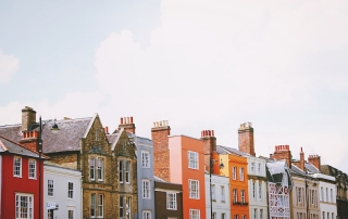 Renting Your Home - 7 Tips to Maximise Your Rental Income