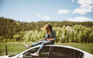Make Your Freedom Lifestyle Tangible Generation Nomads